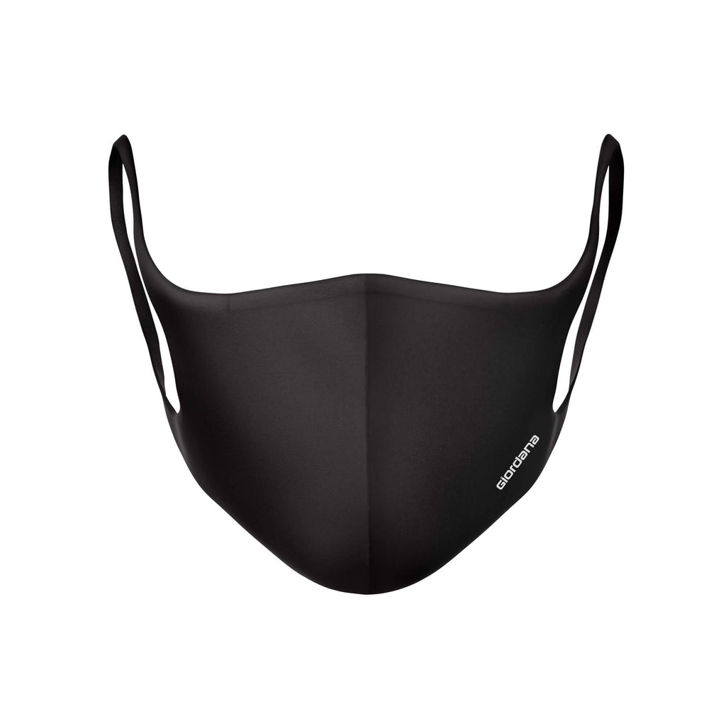 Mask | Solid - Giordana Cycling