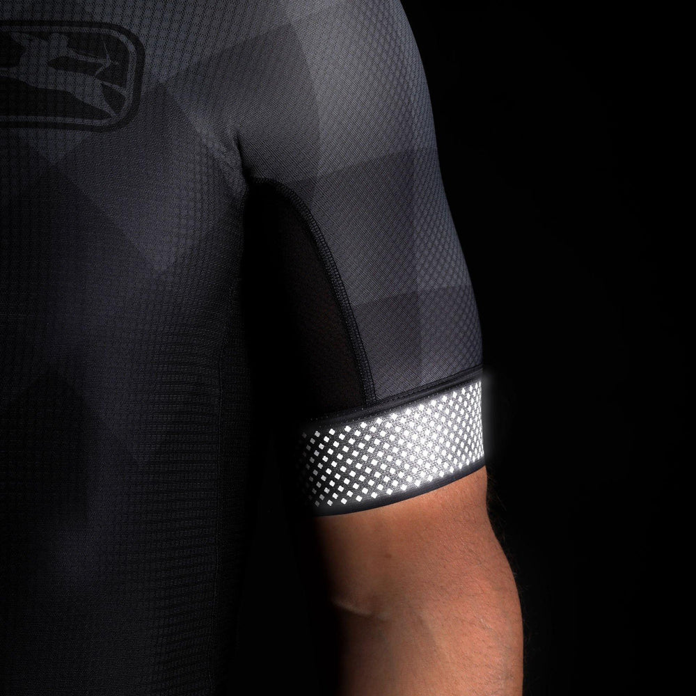 Load image into Gallery viewer, FR-C Pro Reflective Jersey