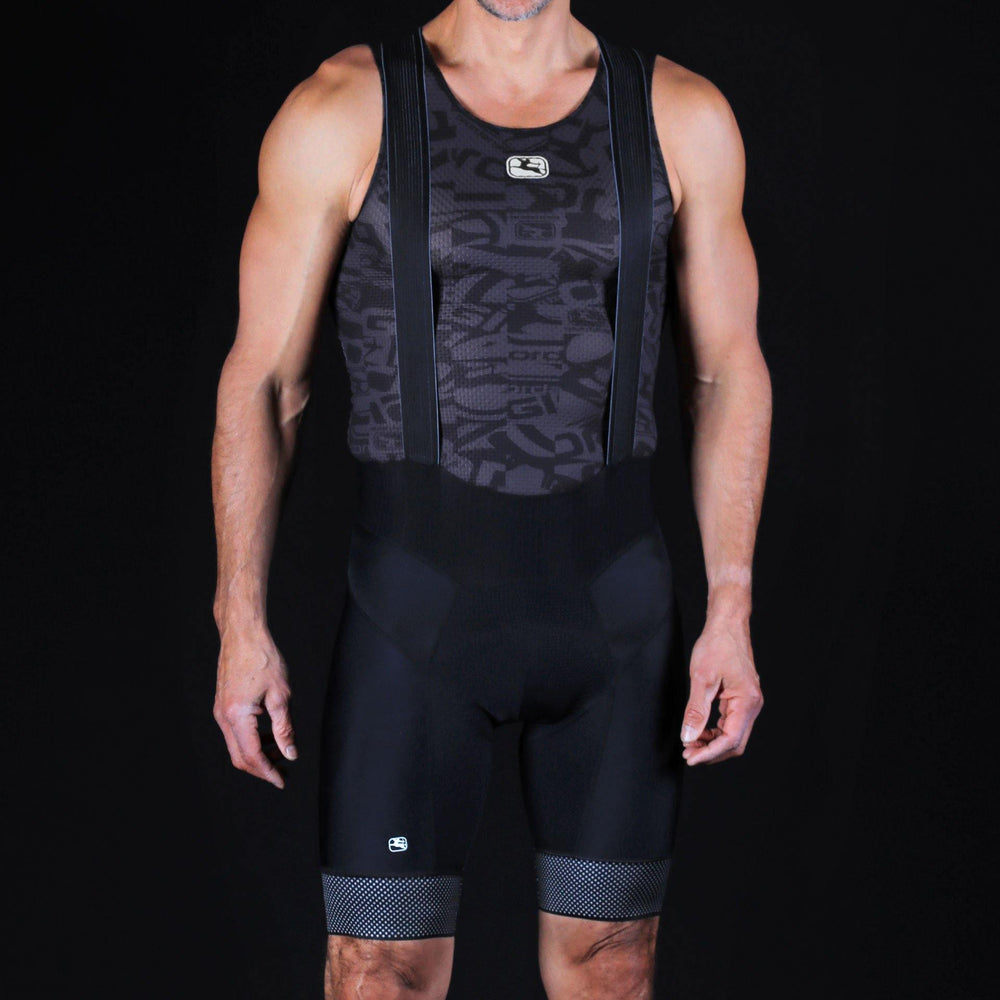 Load image into Gallery viewer, FR-C Pro Reflective Bib Short