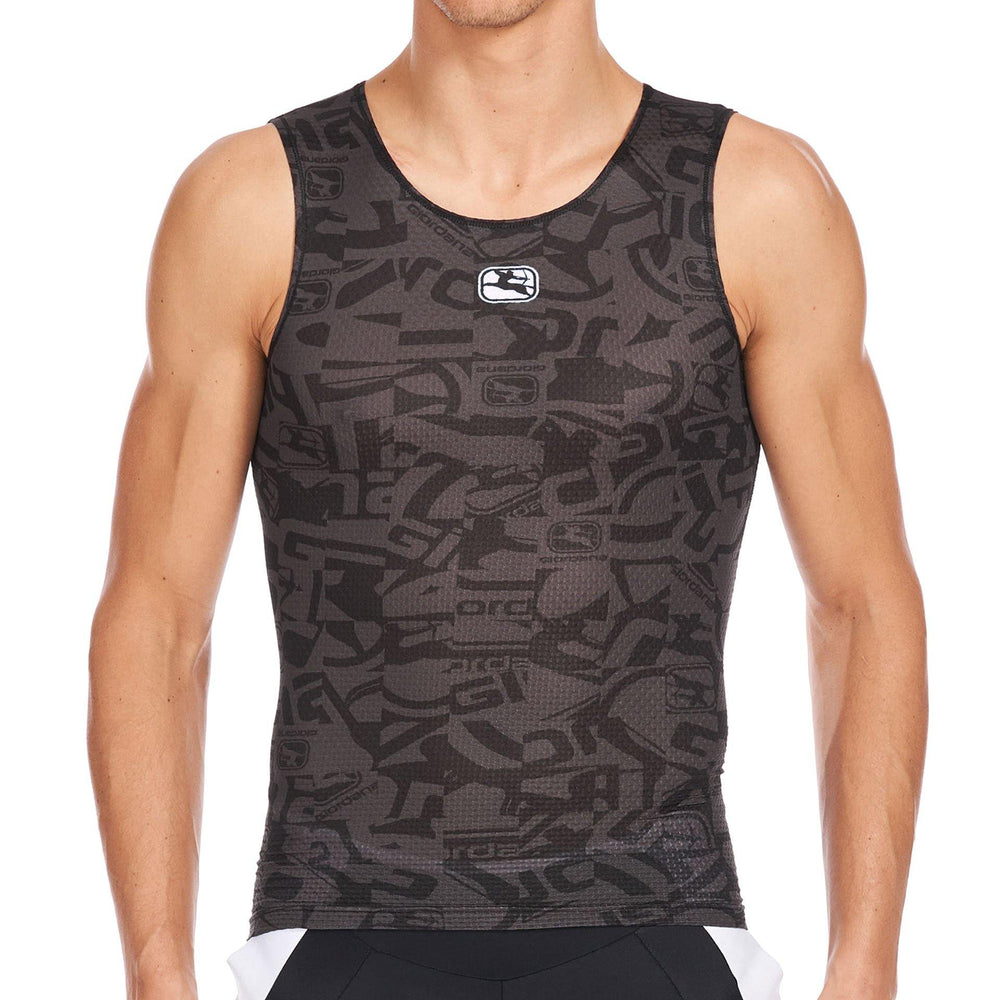 Unisex FR-C Pro Tank Base Layer