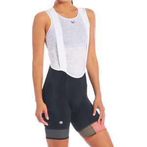 Load image into Gallery viewer, Moda Reflective Summit Scatto Pro Women's Bib Short