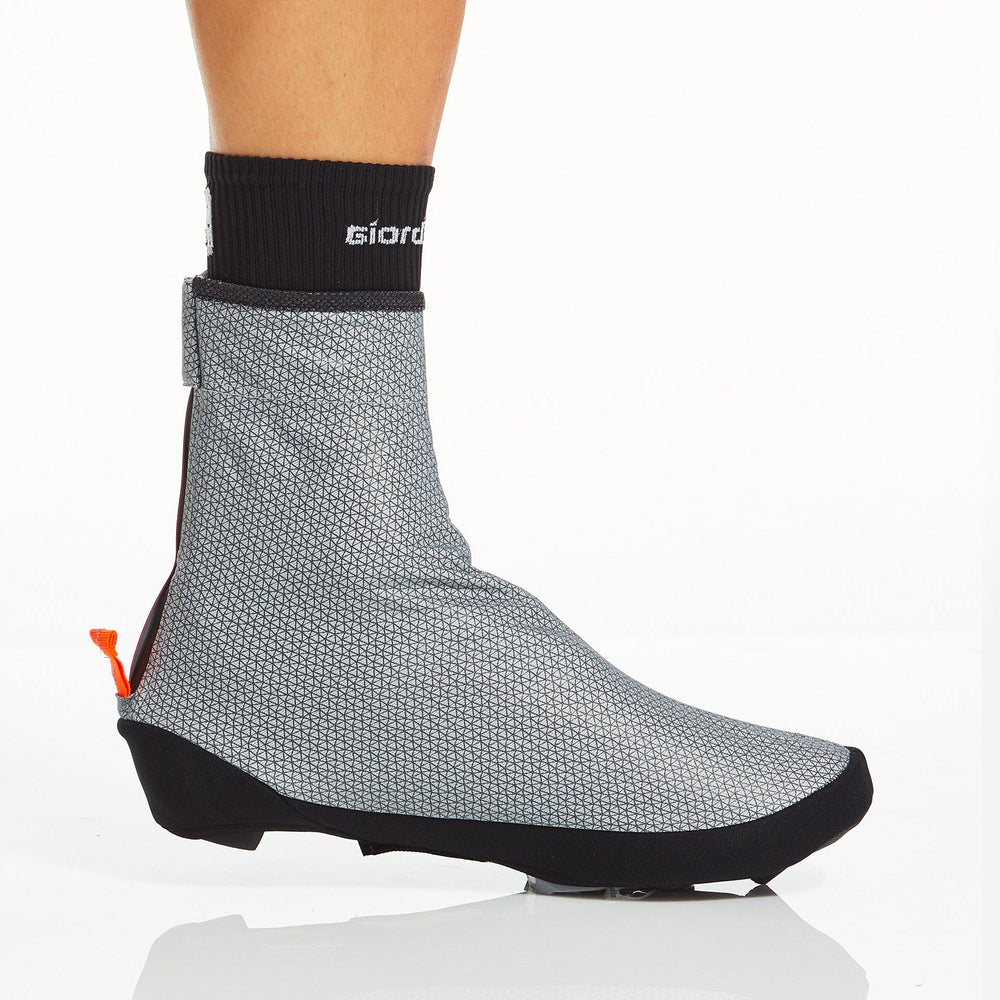 MONSOON Shoecover - Waterproof - Giordana Cycling