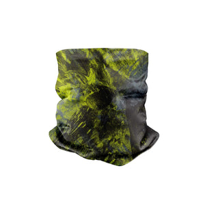 Load image into Gallery viewer, Winter Tundra Neck Gaiter