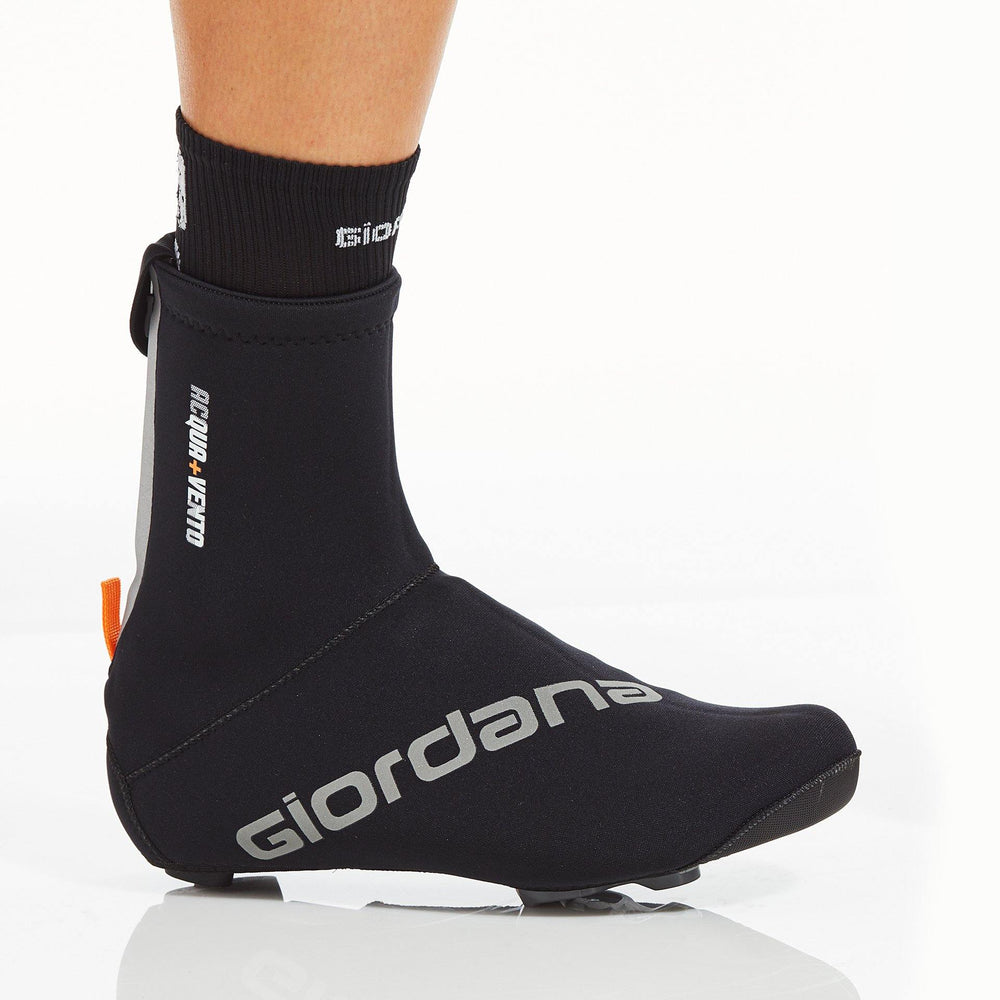 NEOPRENE Shoecover - Giordana Cycling