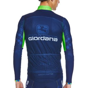 "Load image into Gallery viewer, Moda ""Polaris"" FR-C Pro Wind Vest"