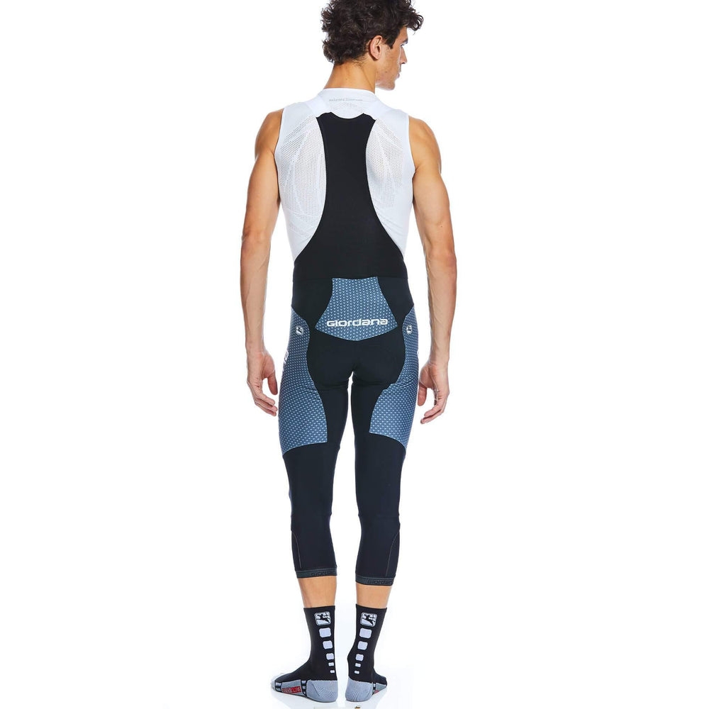"Moda ""Radio"" Tenax Pro Thermal Bib Knicker"