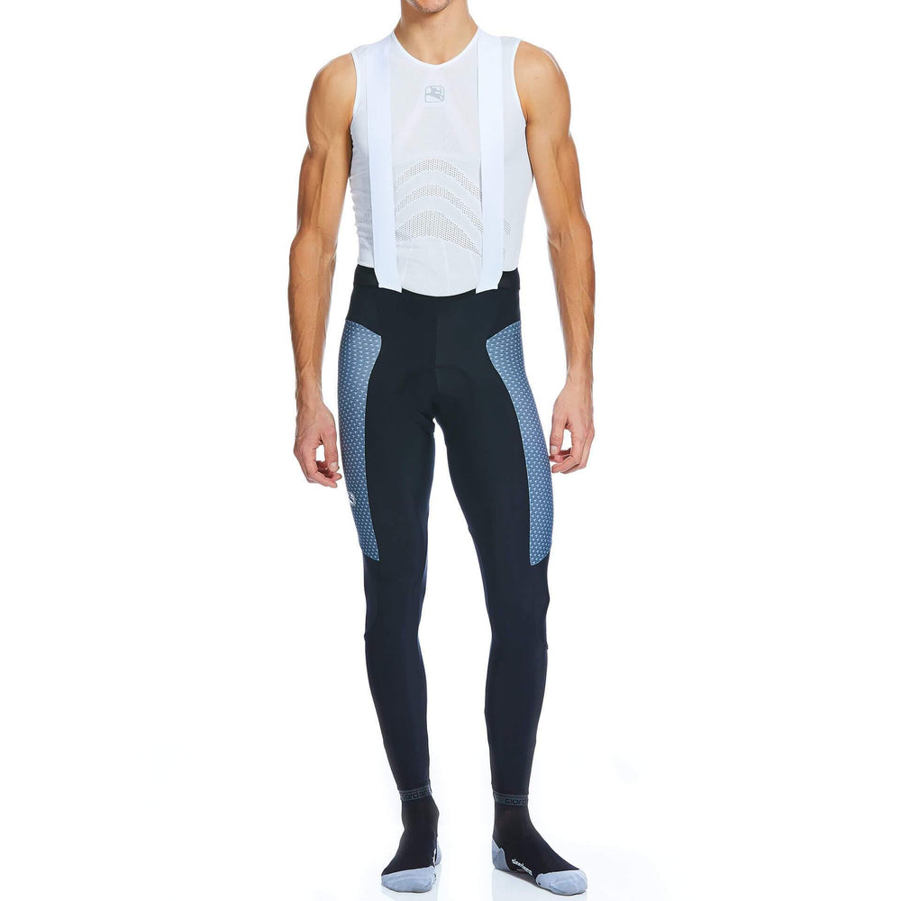 "Moda ""Radio"" Tenax Pro Thermal Bib Tight"
