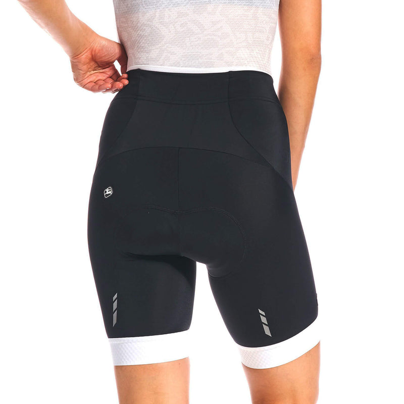 SilverLine Women's Short