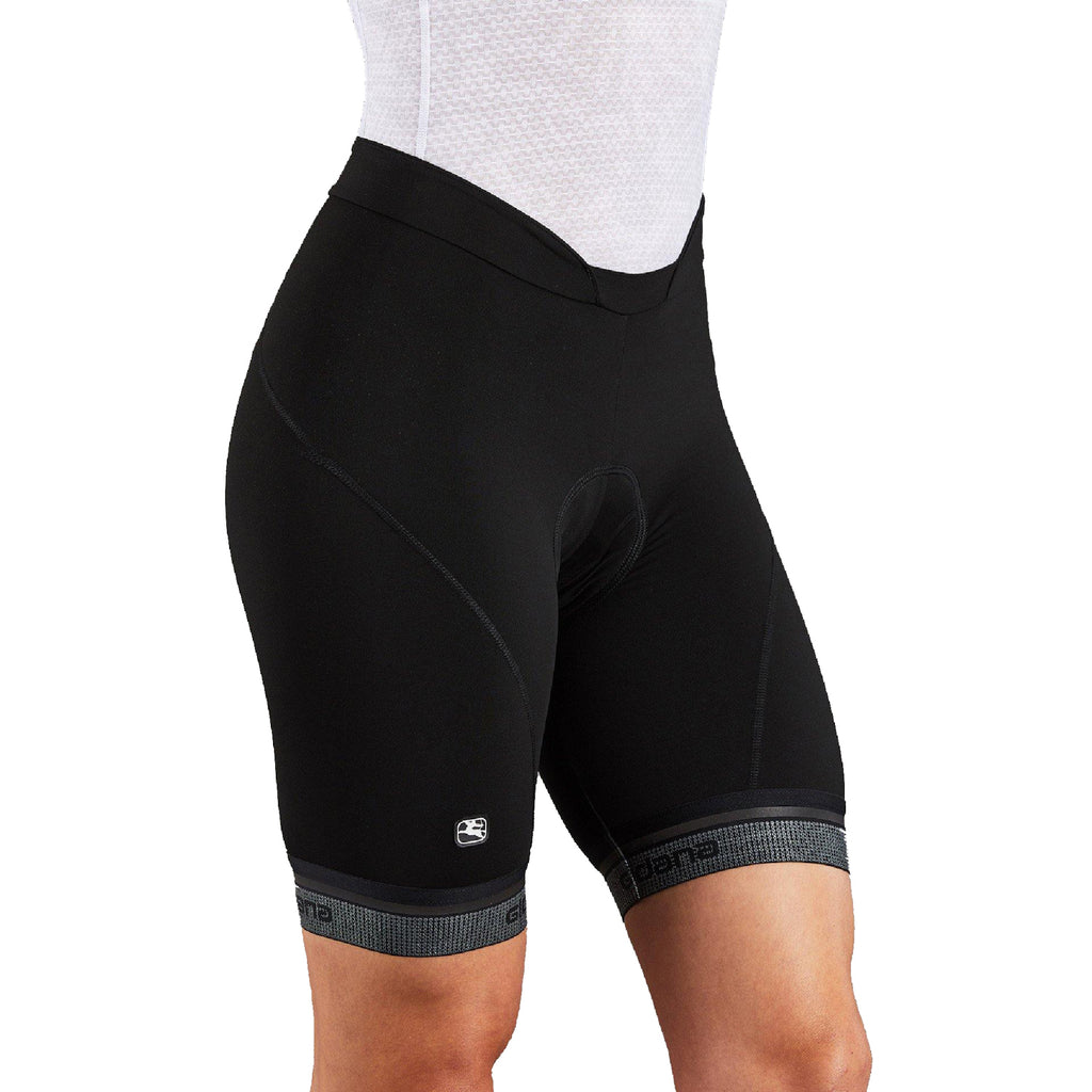 Women's Fusion Short - Giordana Cycling