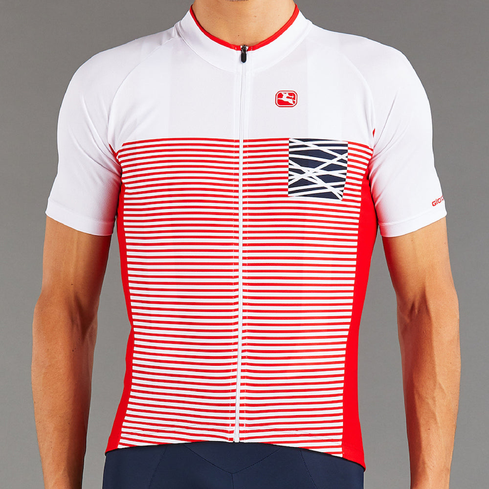 "Moda ""Mare"" Vero Pro Jersey 