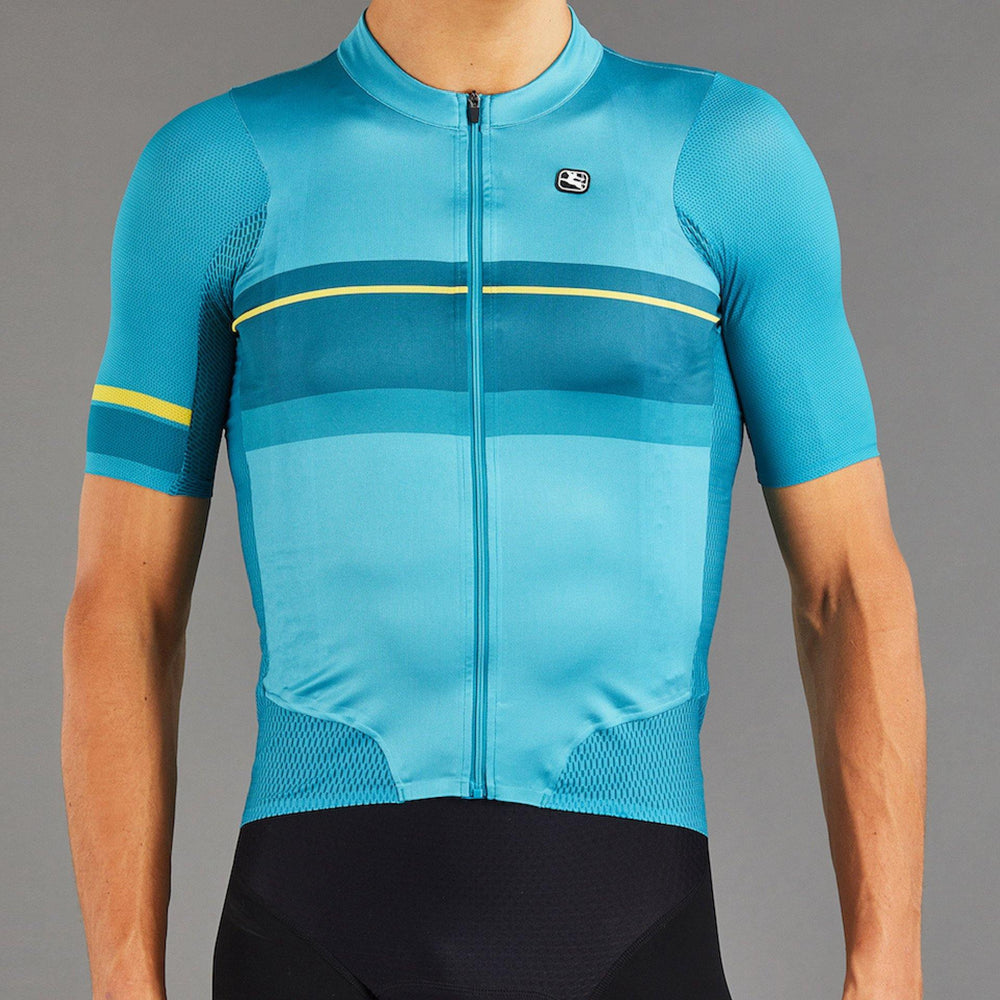 NX-G Air Jersey - Teal