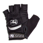 Strada Women's Gel Glove