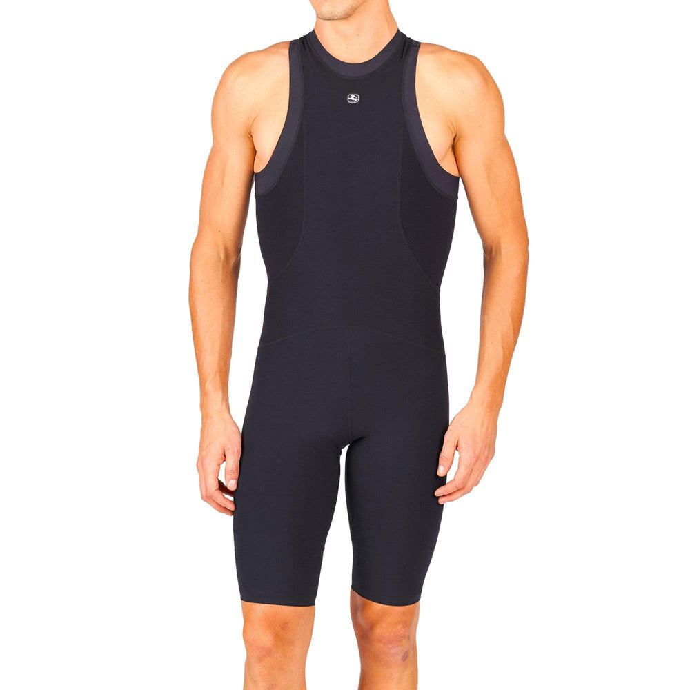 NX-G Pro Sleeveless Tri Swim Suit