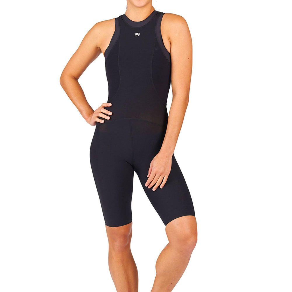 NX-G Pro Women's Sleeveless Tri Swim Suit