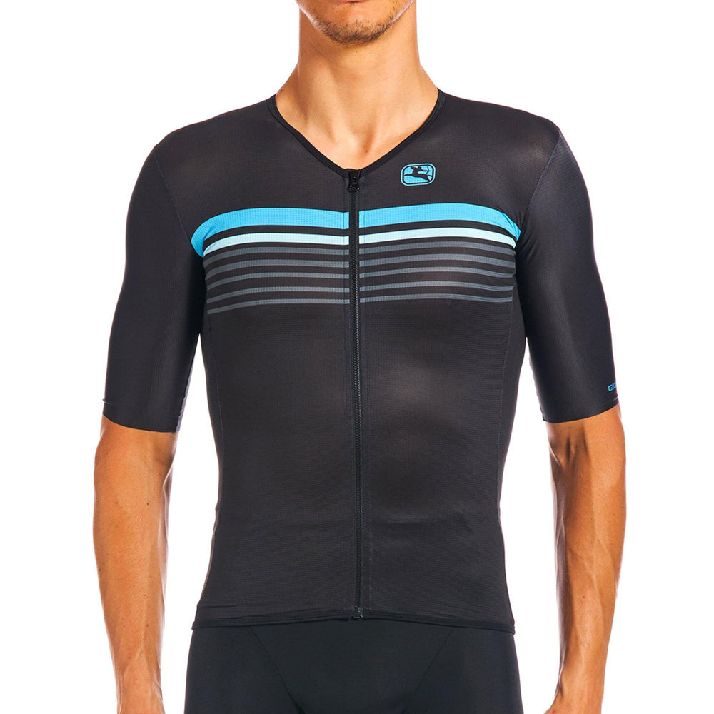 Vero Pro Tri Short Sleeve Top
