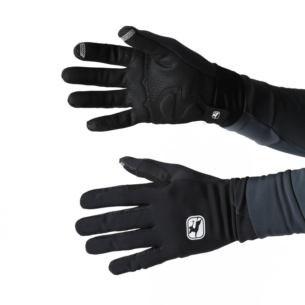 AV 200 Winter Gloves - Giordana Cycling