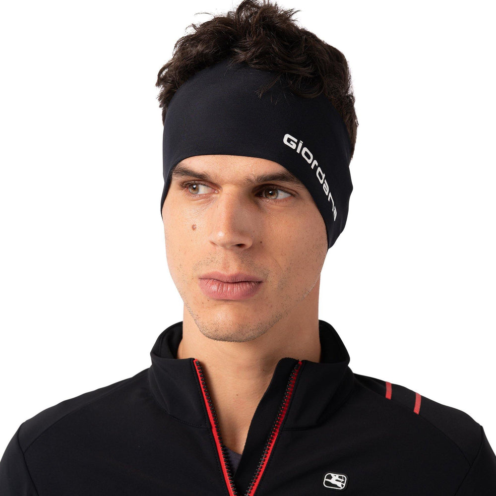 Ear Cover $18 - Giordana Cycling