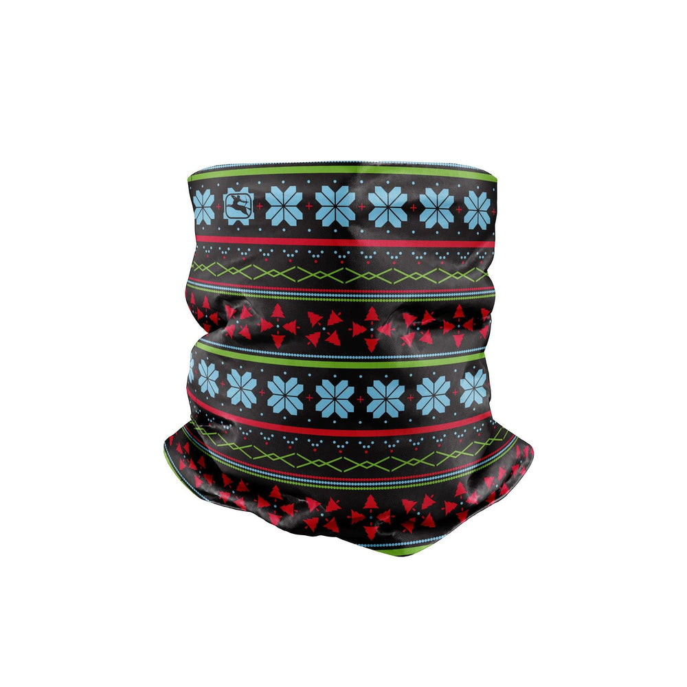 Holiday Thermal Neck Gaiter
