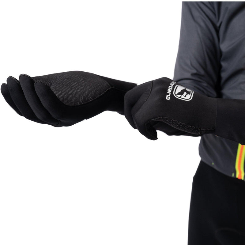 Neoprene Winter Glove - Giordana Cycling