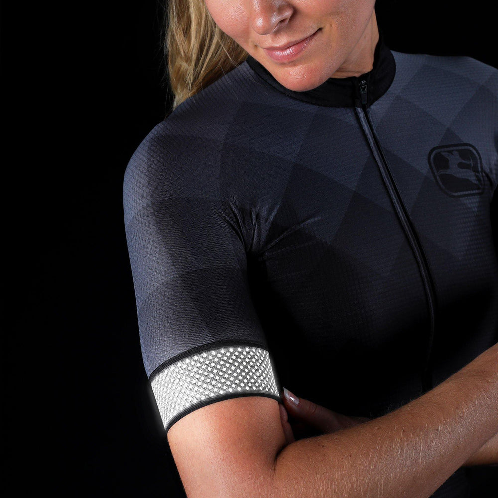 Load image into Gallery viewer, FR-C Pro Women's Reflective Jersey