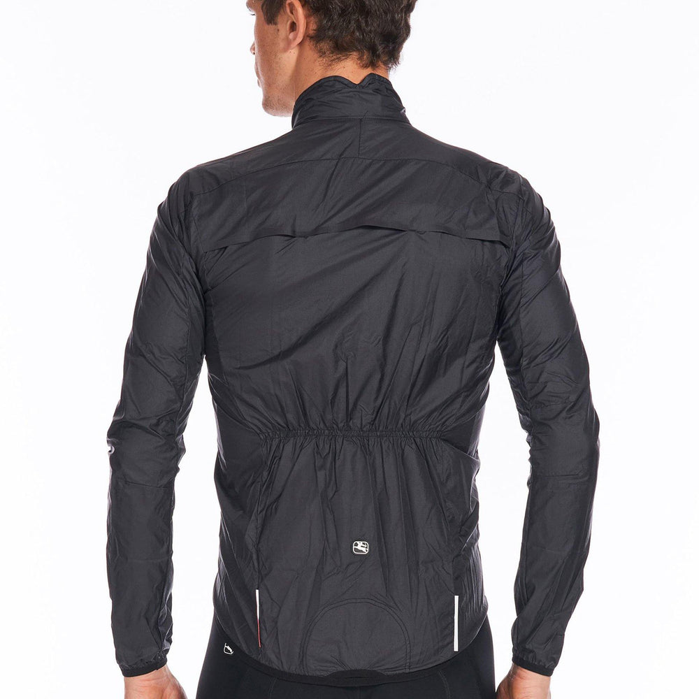 Zephyr Jacket