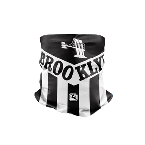 Brooklyn Neck Gaiter