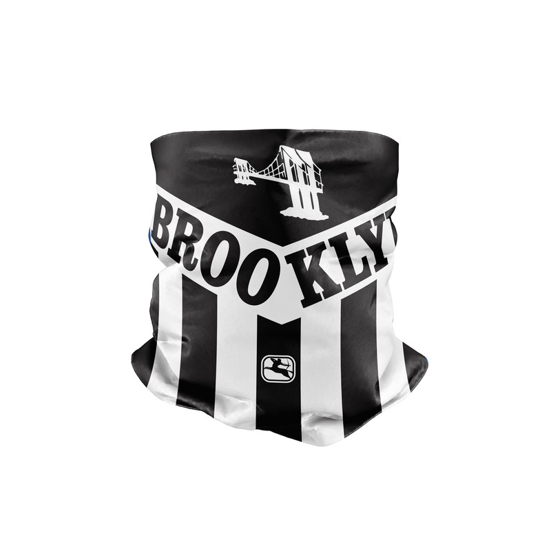 Brooklyn Neck Gaiter - Giordana Cycling