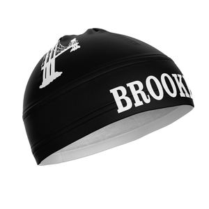 Brooklyn Skull Cap
