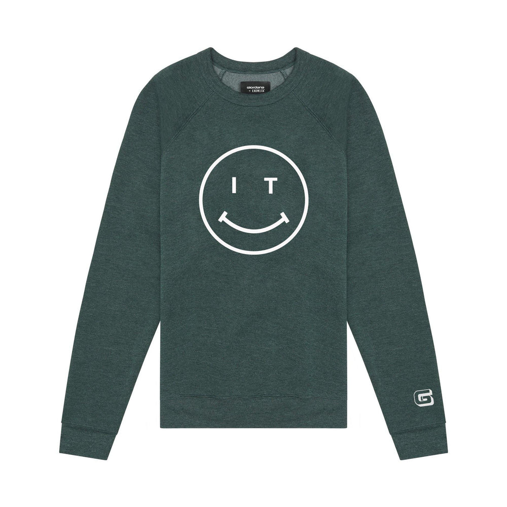Giordana x Knowlita Italia Smiley Crew