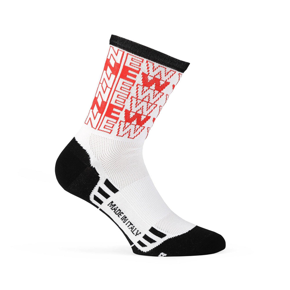 Giordana x Knowlita NEW YORK OR NOWHERE® FR-C Pro Sock - Giordana Cycling