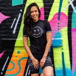 Giordana x Knowlita New York Smiley Vero Pro Women's Jersey