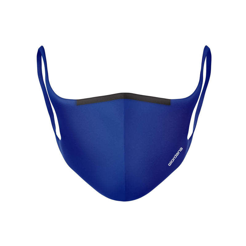 Mask | Youth- Solid - Giordana Cycling