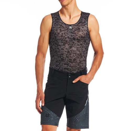 Giordana Men's MTB Baggy Short - Giordana Cycling