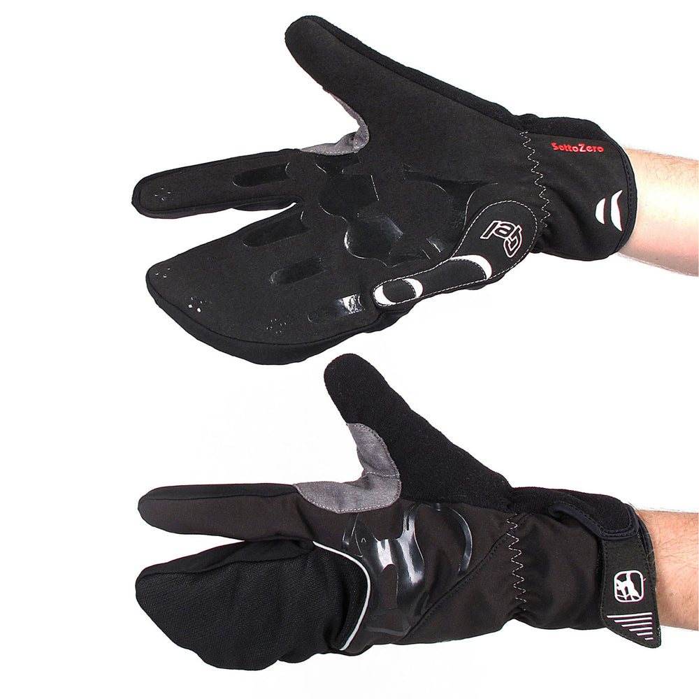 Sotto Zero 3-Finger Glove