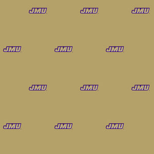 JMU Wallpaper