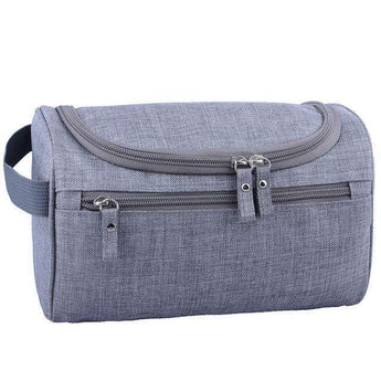Grutte Wetterproof Travel Toiletry Bag