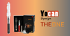 Yocan The One -- A Fan's Verdict