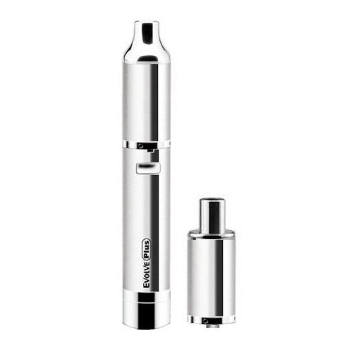 Yocan Evolve Plus 2 in 1 Vaporizer Colors