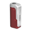 Yocan UNI Box Mod Red