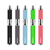 Yocan (R)Evolve Vaporizer Colors
