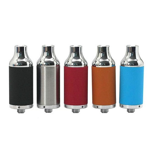 Yocan Evolve Plus Atomizer - Colors