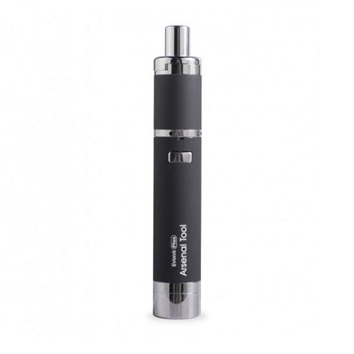 Yocan Arsenal Evolve Plus Vaporizer - Colors