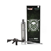 Yocan Arsenal Evolve Plus Vaporizer - Kit