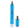 Yocan Evolve Plus 2 in 1 Vaporizer Blue