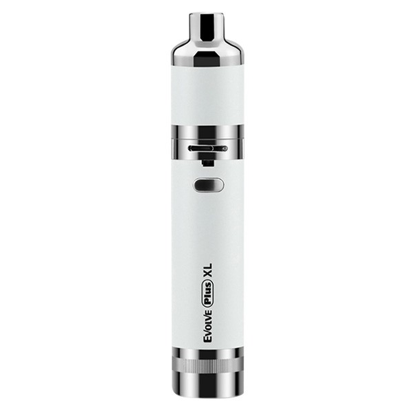 Yocan Evolve Plus Xl For Sale Dab Pen Limited Yocan