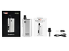 Yocan Explore Vaporizer Kit