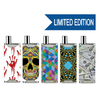 Yocan Hive 2.0 Vaporizer Limited Edition