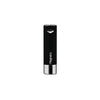 Yocan Magneto Battery - Black