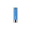 Yocan Magneto Battery - Blue
