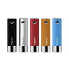 Yocan Magneto Battery - Colors